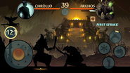 Arkhos Raid (12)