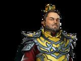 Emperor (SF3)