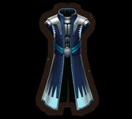 Armor super cloak