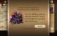 Sensei vs Prince (1)