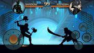 Shadow vs Assassin (Fantastic style + shock).mp4 snapshot 01.02 -2016.07.14 13.08.46-