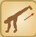 Horse Kick