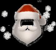 Helm xmas14 santa
