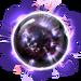 Sphere2