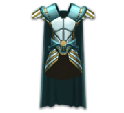 Armor im 2