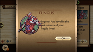 Fungus Dialogue (2)