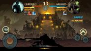 Arkhos Raid (4)