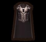 Armor dark