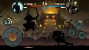 Arkhos Raid (7)