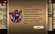 Sensei vs Widow (21)
