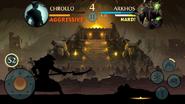 Arkhos Raid (5)