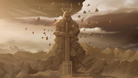 Gates of Shadows | Shadow Fight Wiki | FANDOM powered by Wikia