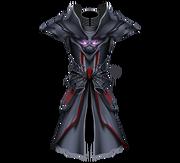 Armor hw16 mantle