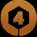 Dan4SF3