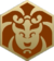 Monkey Set Icon