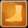 Kickfights bronze