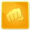 Punchfights gold