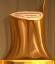 Big Stump (Gold)