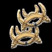 Wpn deerhorn 01 04
