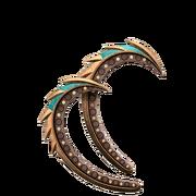 Rng boomerang 01 04