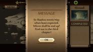 Screenshot 2015-07-27-13-30-46
