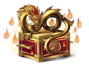 Img dragon chest