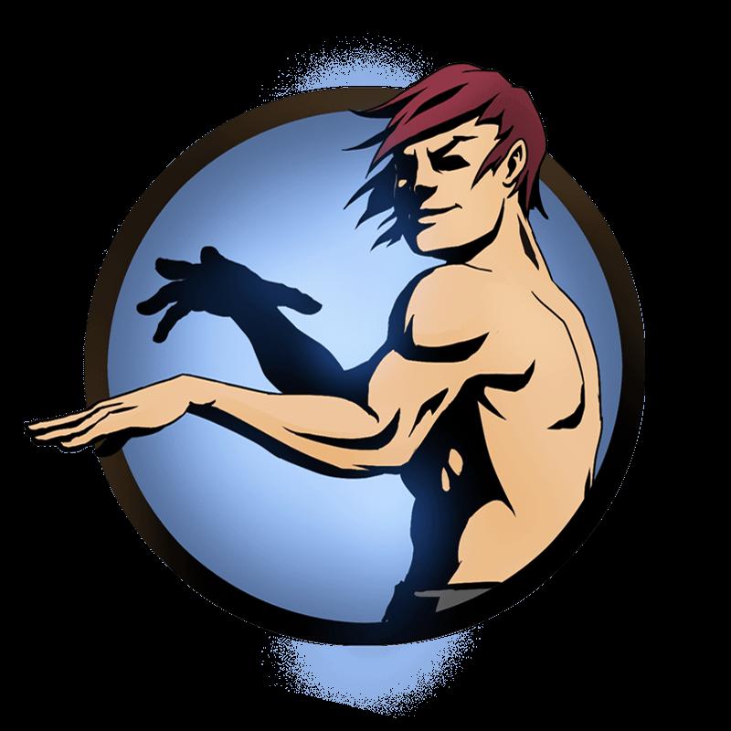 kenji shadow fight wiki fandom powered by wikia
