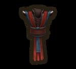 Armor foreign