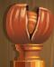 Tough Nut (Bronze)
