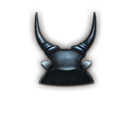 Helm viking