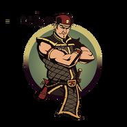 Character thief 3