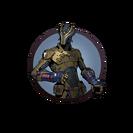 Man titans army 3