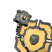 Wpn shield knobstick 01 04
