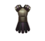 Armor centurion
