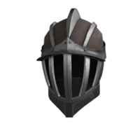 Helm str 02