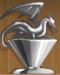 Golden Dragon (Silver)