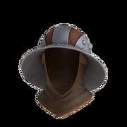 Helm str 11