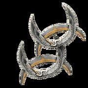 Wpn deerhorn 01 03