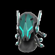 Helm prc 32