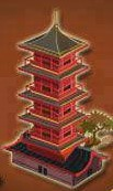 Tower of death sf1