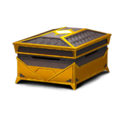 Legendary chest Image1