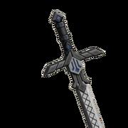 Wpn onehanded sword 01 02