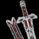 Wpn onehanded sword 02 02