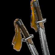 Wpn sabers 01 02