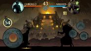 Arkhos Raid (3)