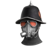 Helm prc 16