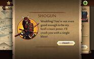 Sensei vs Shogun (1)