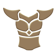 File:Armor icon.png