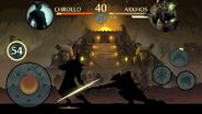 Arkhos Raid (6)