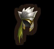Helm icarus